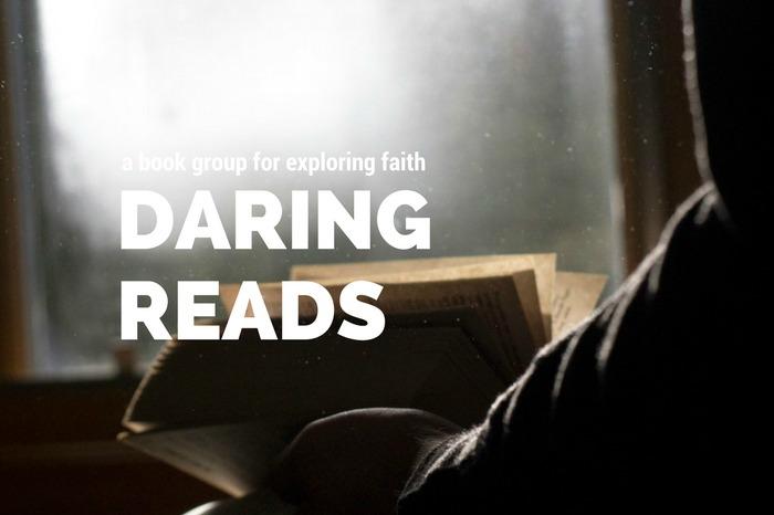 Daring Reads