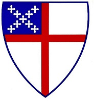 EPISCOPAL-SHIELD-BEST tiny