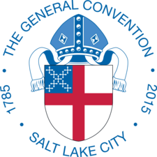General Convention Resources - St. Stephen's Episcopal Church