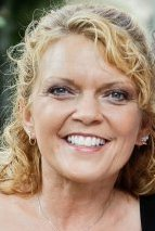 Linda Airhart