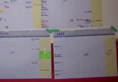 calendar 1 small