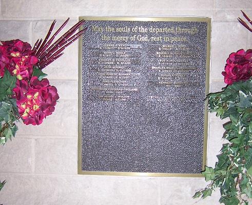 memorial 2 small