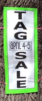 Crop banner