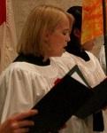 choir thumbnail