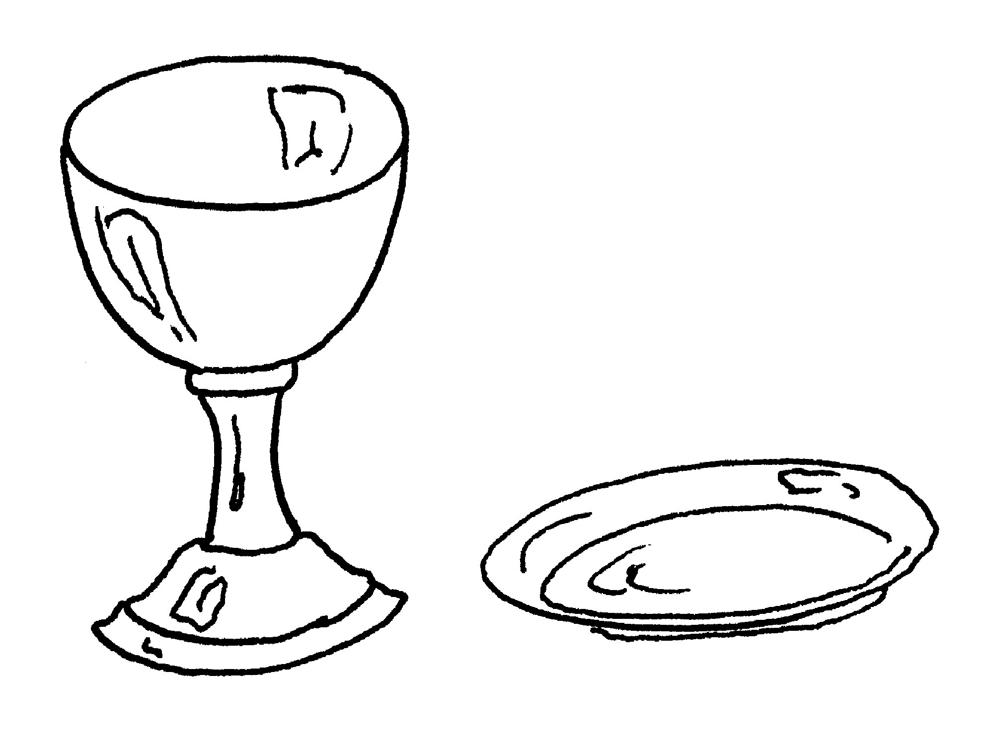 paten-and-chalice